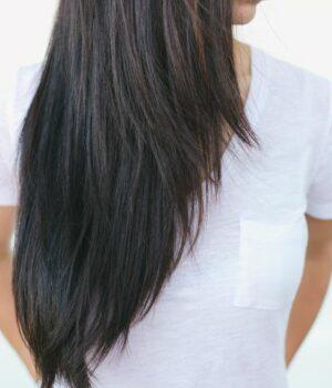 best hair salon pasadena