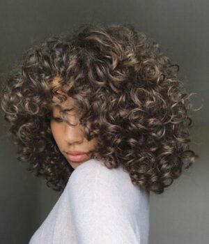 deva curl salon los angeles